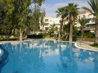 Διαμέρισμα Πάφος-4370, Pafos