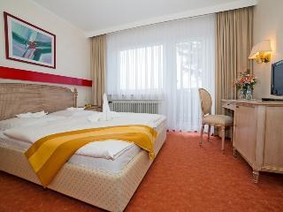 Double room Hotel ***