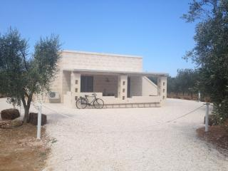 Borgo San Marco _ Isole
