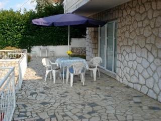 House Mureta-Studio Apartment, Crikvenica