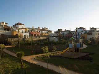 Casa en La Jara, Costa Esuri, 3 Dorm y WiFi