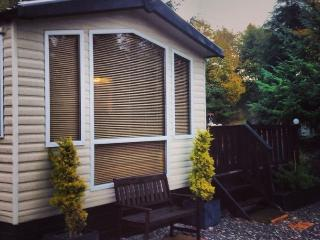 Aviemore Holiday Home