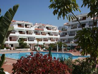 South Facing One And Two Bedroom, Los Cristianos