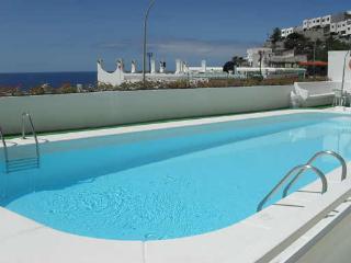Pool of Gelimar