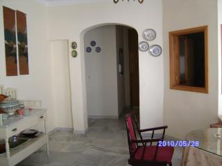 bonito piso céntrico, Jerez De La Frontera