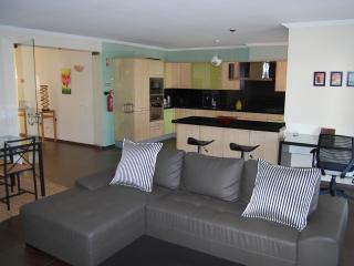 Apartamento Village Alvor, Penina