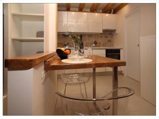 Studio Apartment-Capo, Trogir