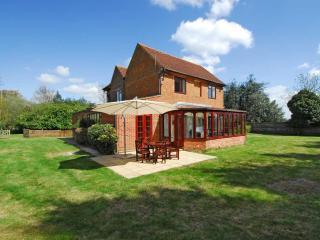 Barnhill Cottage