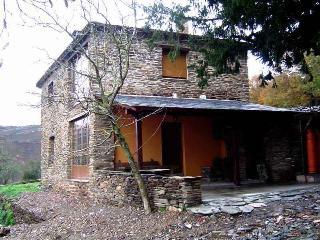 Casa do Gaiteiro