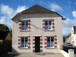 Breton, Collinee