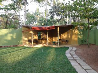 Holiday Villa in Aluthgama