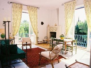 Appartamenti Tenuta Belvedere -delfino 2