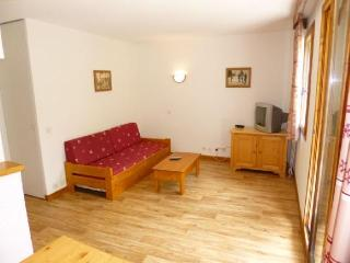 One Bedroom Apartment, La Tania