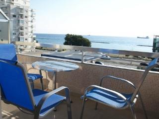 Seaview 3-bdr. ap. Mairoza6, Limassol