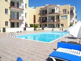 Ektoras 2 Apartments (FREE WIFI & AC)
