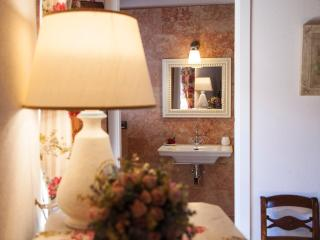 Bed & Breakfast Antica Casa I Sucinelli