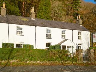 Aran Cottage, Beddgelert