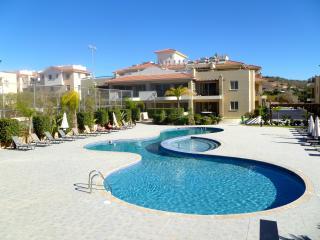 Pyla Gardens, Larnaca