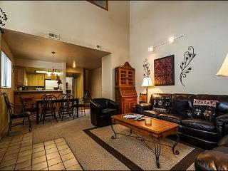 Great Value Lodging - Conveniently Location at the Base of the Resort (24958), Park City