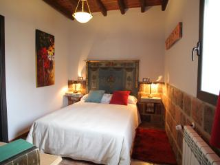 Hostal Douris Temple, Soria