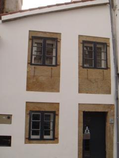Aurelia Antica Apartments Historic Town