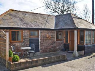 Stable Cottage, Walberton, Arundel