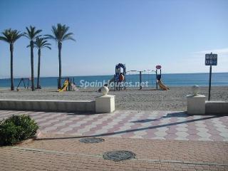piso Roquetas de mar a 200 m de la playa, Roquetas de Mar