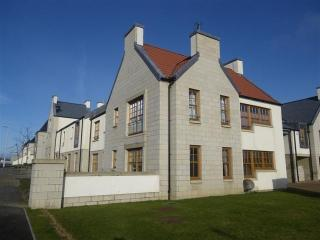 2 Balcomie Green, Crail