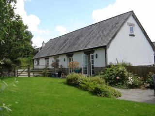 Taw Cottage, North Tawton