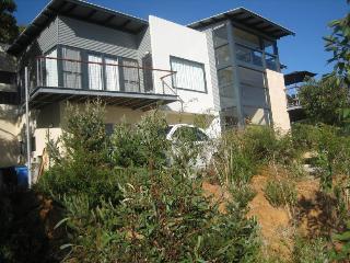 Frenchman Bay Beach House
