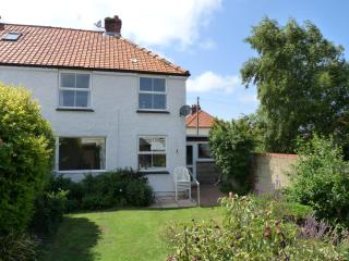 Sunset Corner 3 Bedroom, Self Catering, Sheringham