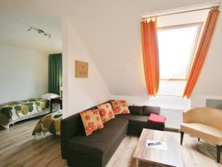 Baltic Boutique Apartment 5, Tallin