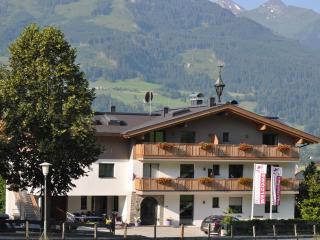 Haus Piesendorf near Kaprun, Zell am See