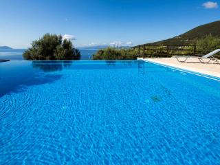 Lefkada Travel Dream Villa I, Sivota