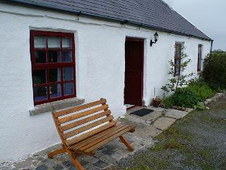 Murphys Cottage Kilkeel