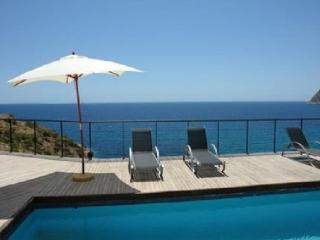4 bedroom Villa in Es Cubells, Balearic Islands, Spain - 5455490