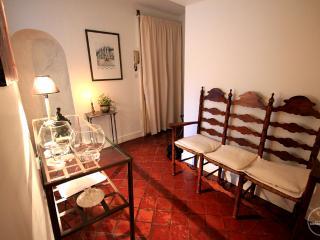 Hôtel Particulier : Chambres, Aviñón