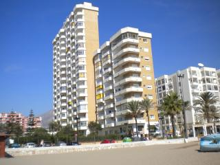 RONDA 3 SEAFRONT APARTMENT 146