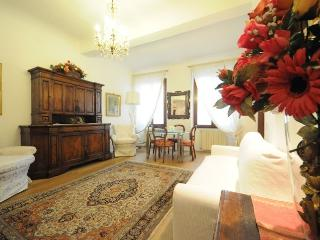 Large and Elegant apartment in Santa Croce area of Florence