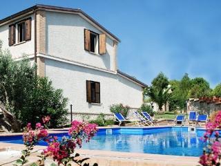 Residence Cassiodoro, Soverato
