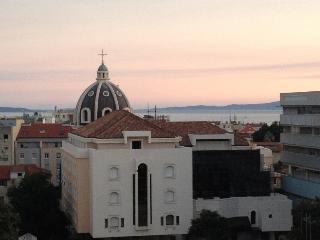 Jadrano by Villa Domora, Split