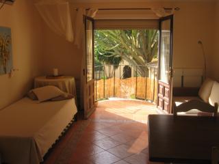 Ideal entre Marbella-Estepona