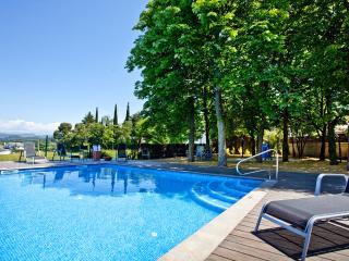 Casas Estamener-Font Nova - 5 person, high standard, village and big pool