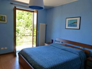 Bed & Breakfast L'Ape Operaia, Sestri Levante