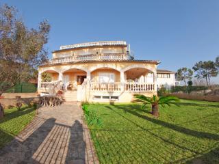 Villa Sa Marina, Alcudia