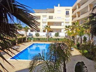 Apartment in Lagos, Western Algarve