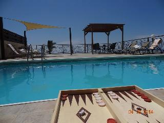 Savas Holiday Home, Peyia