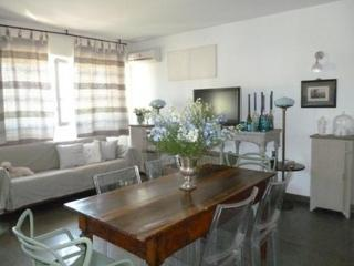 Fragonard II (JH)- Outstanding 1 Bedroom Cannes Apartment