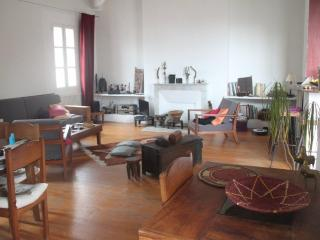 intramuros avignon, Avignon