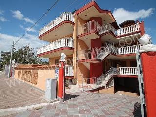 Casa Airone, Marina di Ginosa